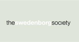 The Swedenborg Short Film Festival Logo