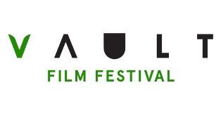 Vault Film Festival Logo