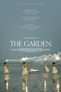 The Garden (1990) Poster