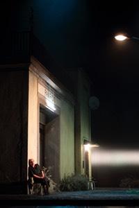 The Royal Opera House: Cavalleria Rusticana/Pagliacci (2020) Poster