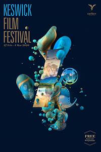 Keswick Film Festival 2020 Poster