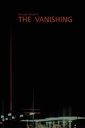 The Vanishing (Spoorloos) (1988) Poster