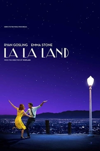La La Land Logo