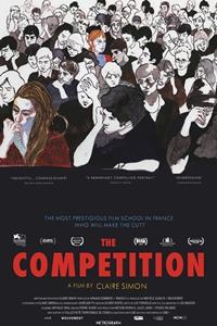 Le concours Poster