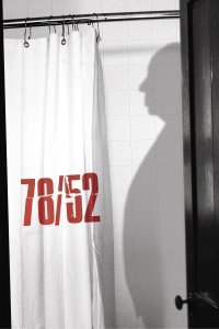 78/52 Logo