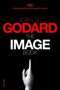 The Image Book (Le Livre d'image) Poster