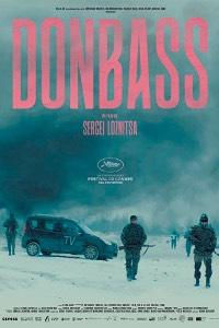 Donbass Logo