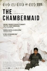 The Chambermaid (La Camarista) Poster