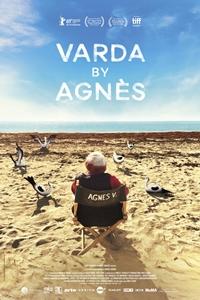 Varda by Agnes (Varda par Agnès) Poster