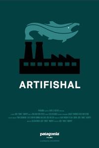 Artifishal Poster