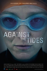 Against The Tides Poster