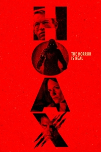 Hoax (2019) Poster