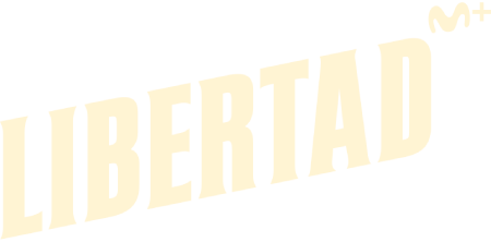 Bandoleros (2021) Logo