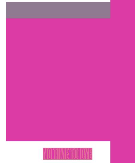 Deadly Cuts Logo