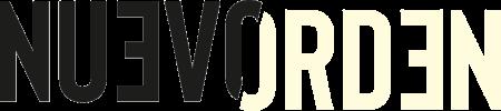 New Order (Nuevo orden) Logo