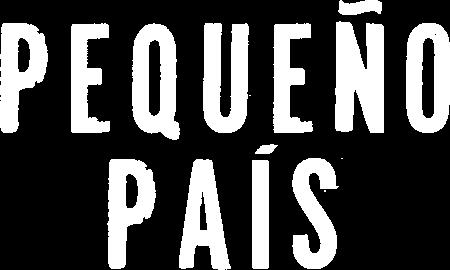 Petit pays Logo