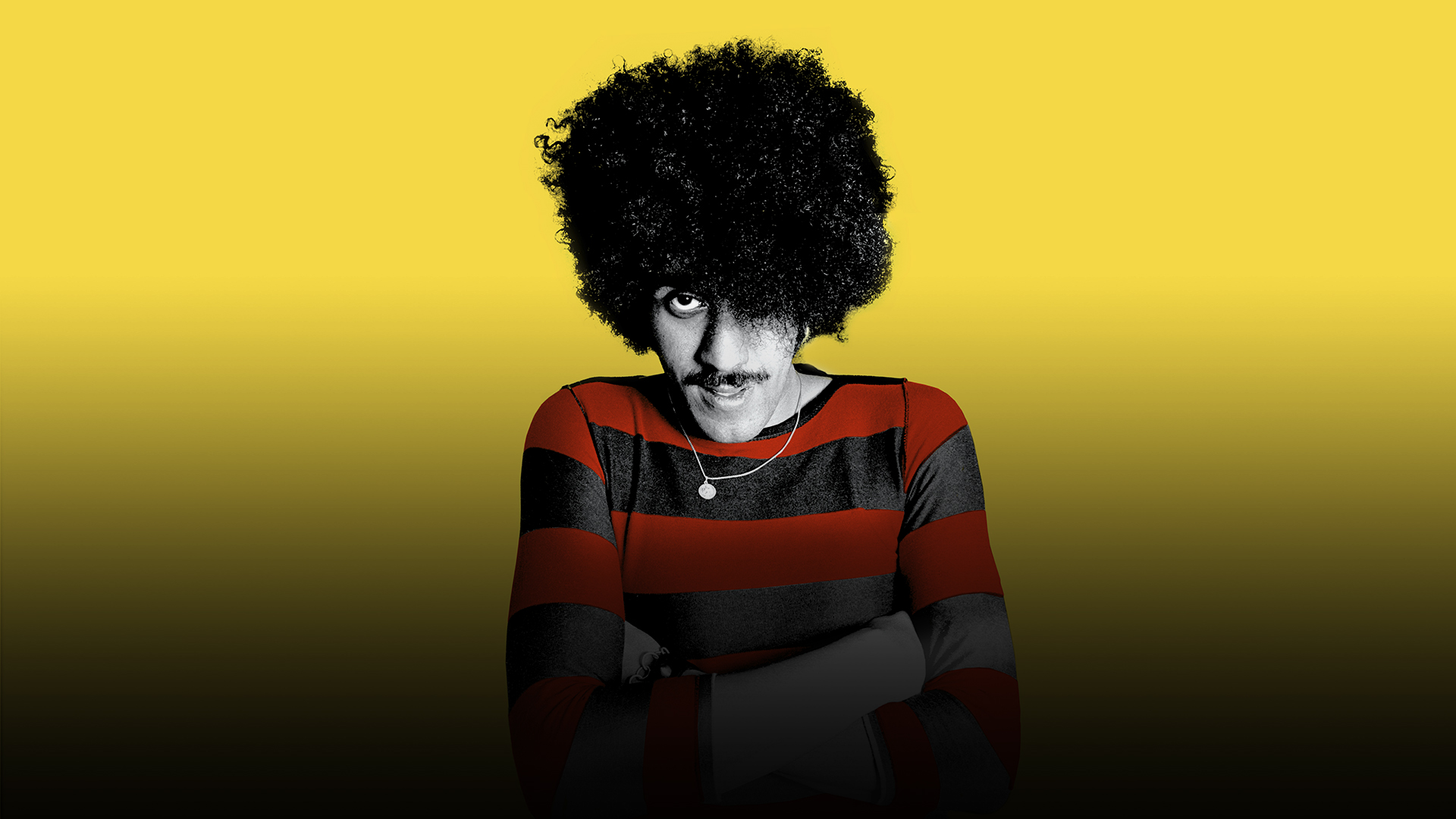 Loading Phil Lynott: Songs for While I'm Away Website