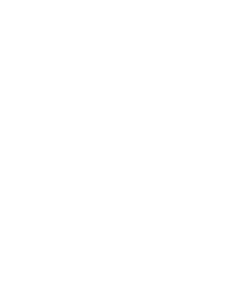 Solo una vez Logo