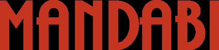 Mandabi Logo