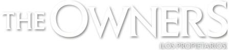 The Owners Title logo
