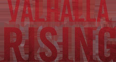 Valhalla Rising Logo