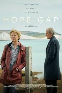 Hope Gap Logo