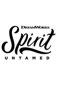 Spirit Untamed Poster