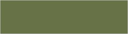 Zarojelentes Logo