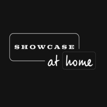 Showcase At Home