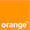 Orange VOD