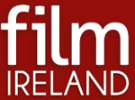 Film Ireland - An App to Usher You Back Inside the Cinema