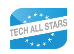 Tech All Stars - Finalists 2015